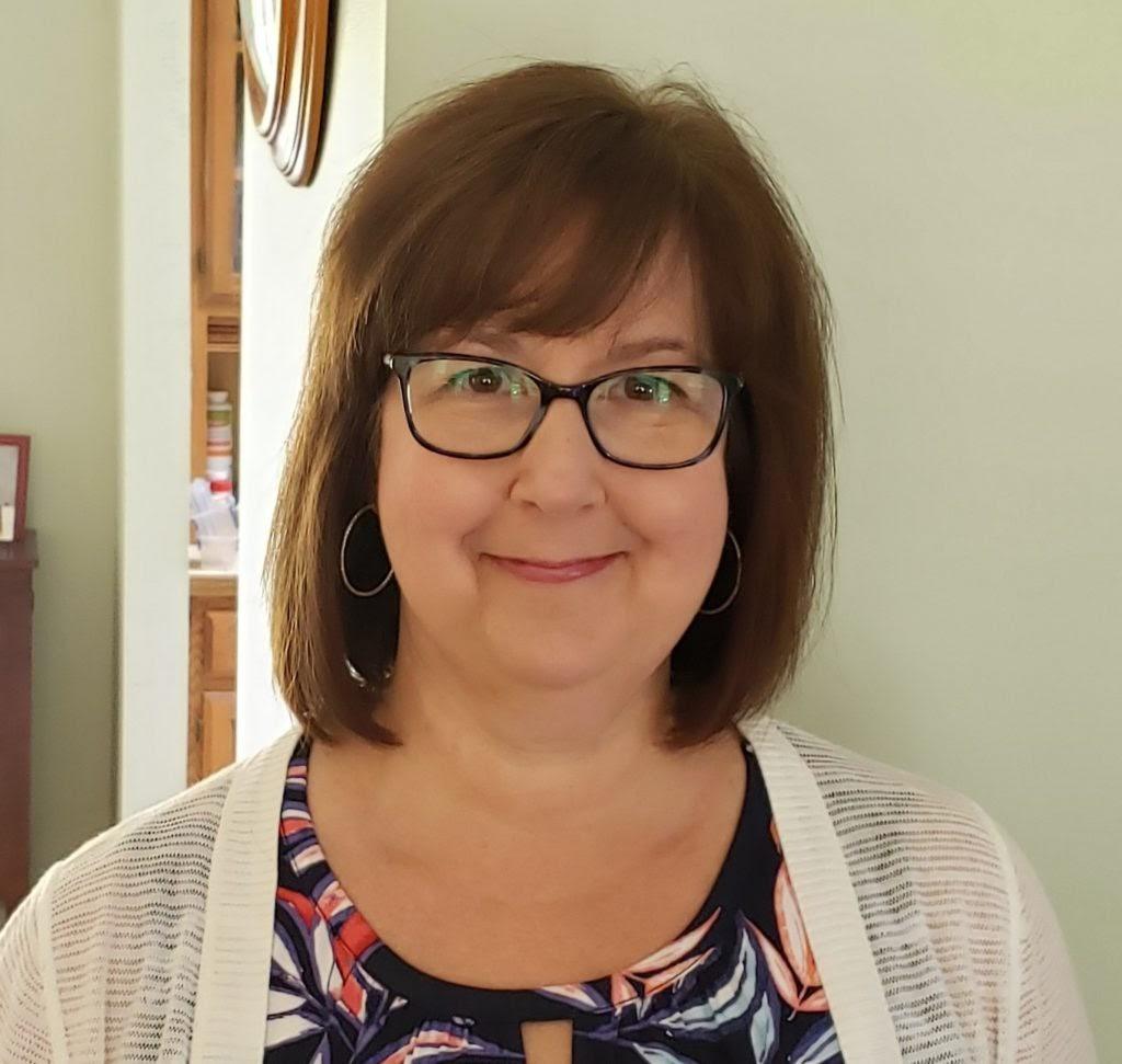 Kathy Olivarez